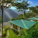 Independent Cottages at Atali Ganga, an Award Winning Hotel in Rishikesh