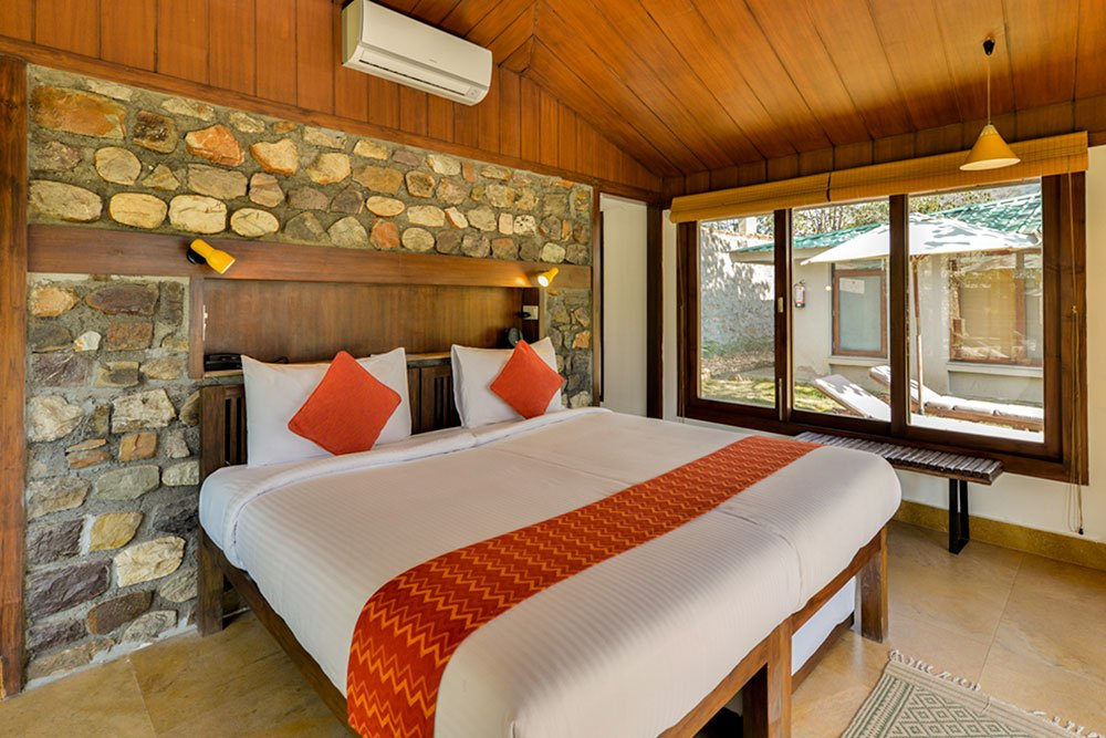 Family cottages web 02 atali ganga for Family cottages