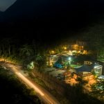 Atali at Night
